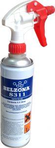 Belzona8311