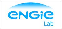 ENGIE_logo