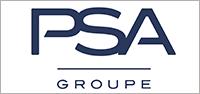 Groupe_PSA-logo