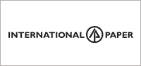 International_Paper-logo