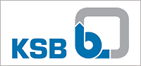 KSB-Itur-Logo