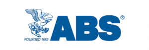 Le logo de ABS