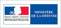 ministereDefense-logo