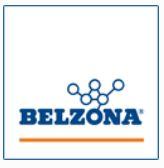 logo Belzona